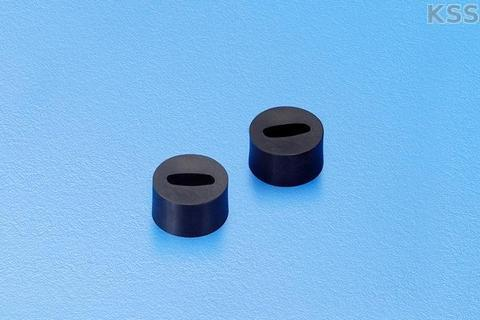 KSS Flat-Hole Seal