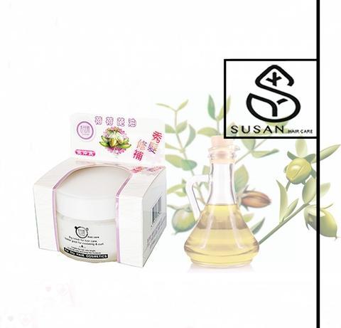 【SUSAN】Jojoba Oil 150ml (No flush)