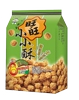 Want Want Golden Rice Cracker (OEM) - chicken 180g