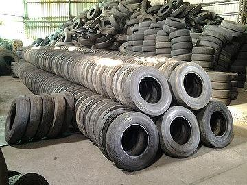 Taiwan Used Tyres Car Tyre Used Tyre Sale Used Car Tyres Used Type