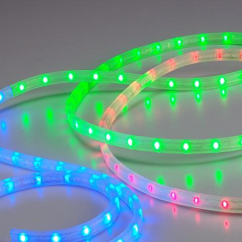 12V 30M Creative Our Home Life Led Rope Lights