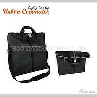 VASOLA-Laptop Pannier Shoulder Bag