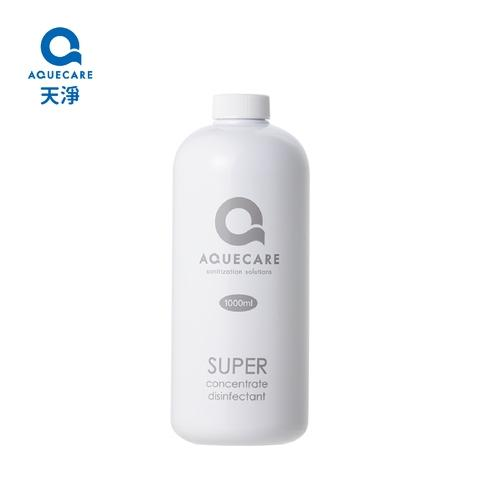 Super Concentrate Disinfectant 1000ML