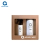 AQUECARE QUICK CARE COMBO