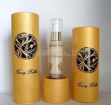 Emulsion perfume/Lotion..
