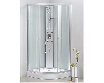 Shower Room-Shower Cabin