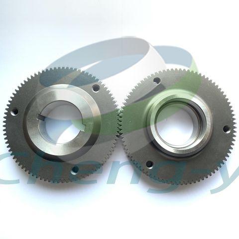 معداتIH1800(BP),HCMB1800,