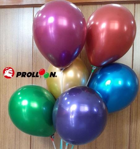 Для новогоднего украшения, подставка для воздушного шара