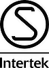 The S marking, which is volontary today, means that SEMKO as an impartial testing laboratory certifies that the product fulfils valid safety requirements. The safety requirements include checking of e.g. electrical safety fire protection mechanical hazards radiation risks, e.g. of CD players and solaria