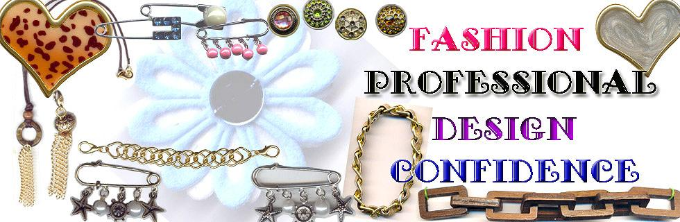 E&I Fashion Accessories Co., Ltd.