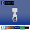 KRONYO SG020-11 gel super glue bulk super glue