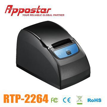 Receipt Thermal Printer