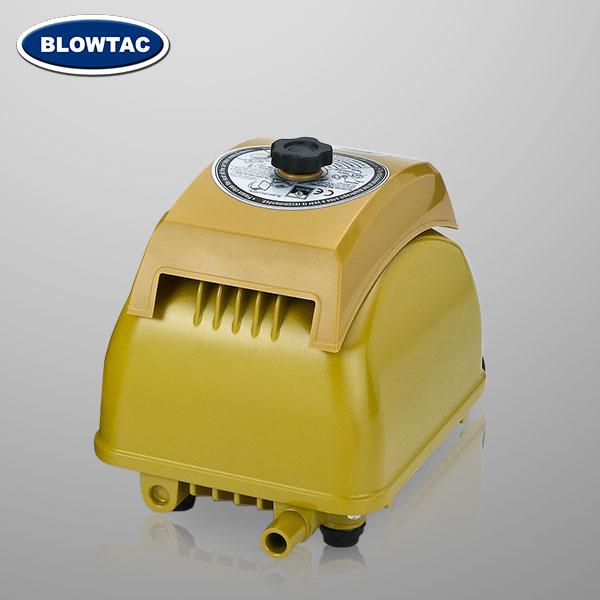 BLOWTAC-Liner_Air_Pumps-AP40-80L