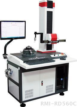 Roundness Measuring Instrument / Roundness Tester