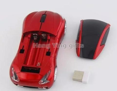 car shape mouse3