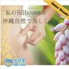 Japan Pure Natural Cleansing 100g Bath Salt Soap
