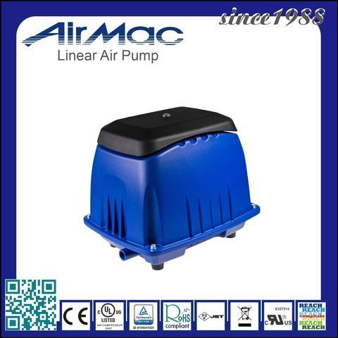 DBMX100 Septic tank Linear Air Pump