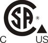 CSA c/us