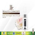 BEAUTY CONCEPT BIO-ANTIAGE SKIN FLUID