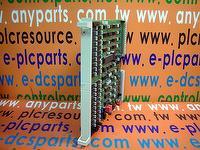 NEW ABB DSMB 151 / DSMB-151 / DSMB151 57360001-K/9 Display Memory Module / ASEA 2668 184-237