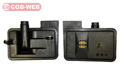 [COB-WEB] SF416 Transmission Filter