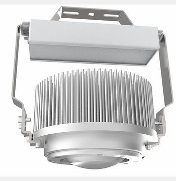 40-150W High Bay Light