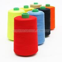 Nomex Fire Resistant Sewing Thread (45's/3 & 30's/3)