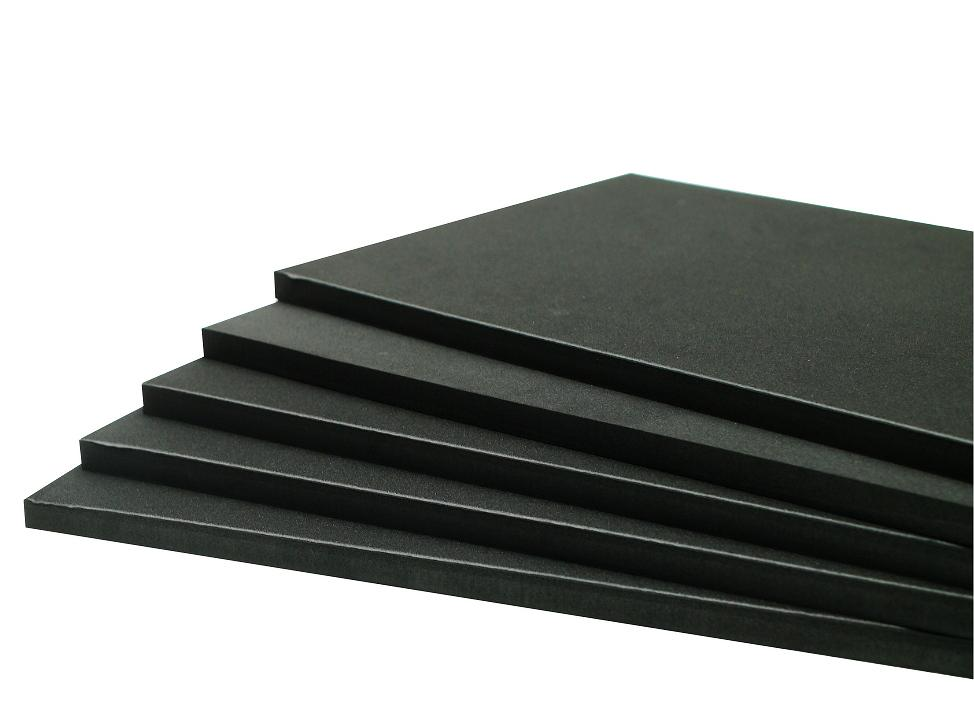 EPDM Foam (Sulfur Free, Closed Cell, Open Cell, Fire Retardant, ESD)