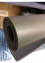 PER + PU Yoga mat