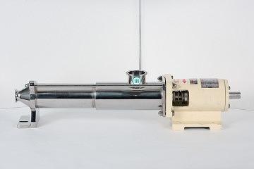 https://machinery taiwantrade com/product/mc-mechanical