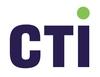 Centre Testing International