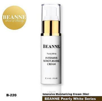Beanne Intensive Moisturizing Cream