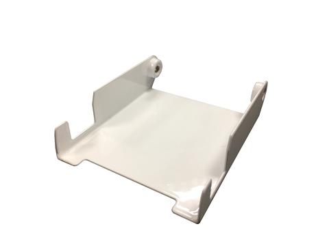 sheet metal: LED light appliance