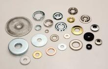 International Standard Flat washers,Tooth washers