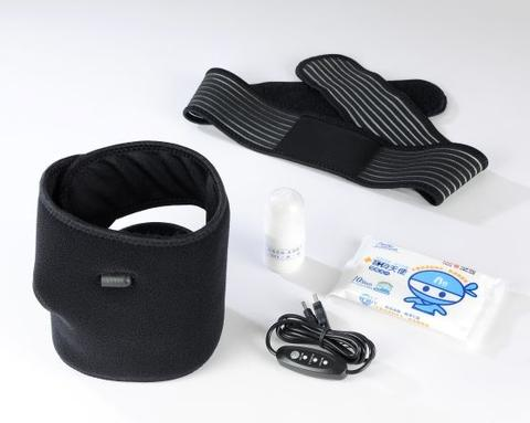 USB Electric Heating Warmer Pad