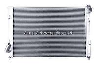 Alum. radiator for Mini Cooper 16V SM