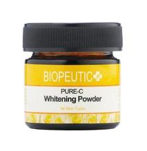 Pure-C Whitening Powder