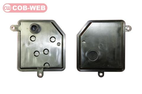 [COB-WEB] SF271 Transmission Filter