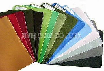 Laminated Neoprene Sheet
