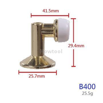 Superieur Taiwan Brass Floor Mounted 90 Degree Angled Rubber Door Stop | HSI YI  ENTERPRISE CO., LTD. | Taiwantrade.com