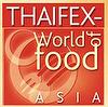 THAIFEX thailand