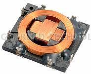 SMD Transformer/ 3D coil