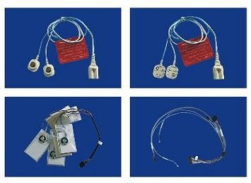 Wire Harness for Medical Devices
