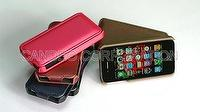 Flip Case for iPhone
