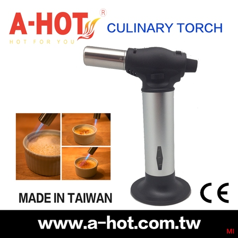 CUSTOM HOUSE USE	TOOL HEATING TORCH