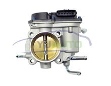 22030-28040 Throttle body