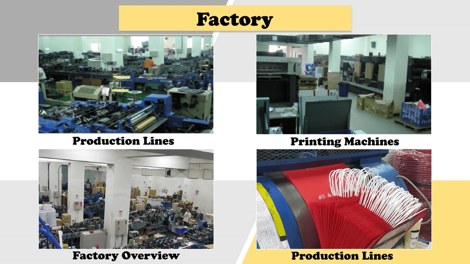 paperbag_factory_syncmen