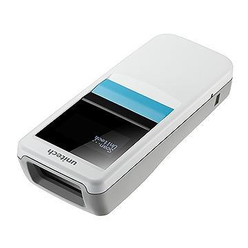 MS916 Wireless (BT) Pocket Laser Scanner