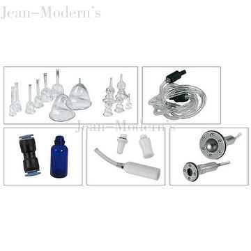 Vacuum Therapy Beauty Equipment-jean-modern's