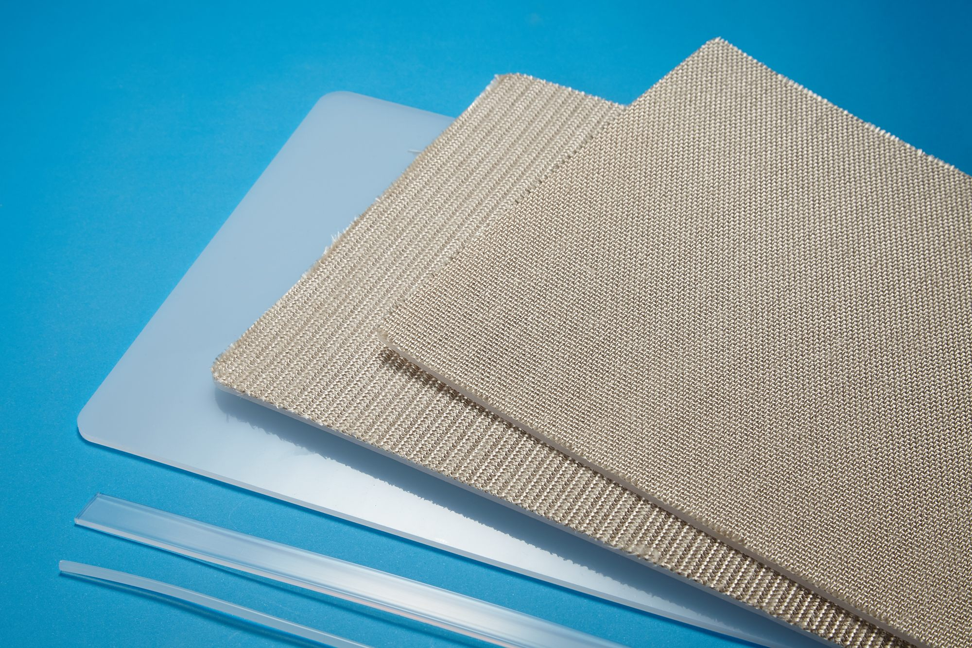 Taiwan High Quality Pfa Amp Ptfe Teflon Plastic Sheet